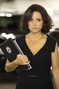Grapefruit Julia Louis Dreyfus From An Old Esquire Shoot Hot