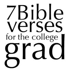Download my Prayer for Graduates and use it in your parish