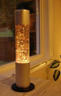 1000+ ideas about Lava Lamps on Pinterest | Lamps, Lamps ...