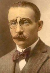 men facial hair dads and 1920s