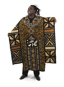 1000 Images About African Mens Fashion On Pinterest