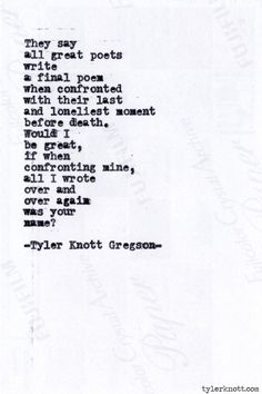 Sister poems, Sister to sister and Poem on Pinterest