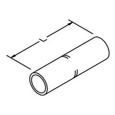 Coleman Cable 670030509 CMR/CL3R Wire Overall-Shielded