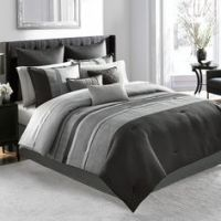 1000+ images about Manor Hill on Pinterest   Bedding ...