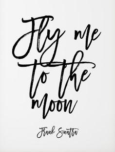 1000+ ideas about Frank Sinatra Lyrics on Pinterest