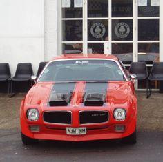 1000 Images About Cars On Pinterest Trans Am Pontiac