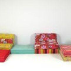 Mah Jong Modular Sofa Preis The Most Comfortable Roche Bobois 10-piece Set, Kenzo Fabric ...
