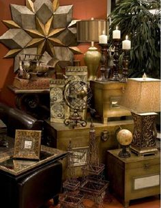 Antique Architectural Miniature Model Staircases For Sale Home