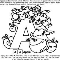 Spring theme alphabet letters worksheets, free printable