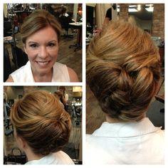 Elegant Simply Elegant Glamourous Pinterest Hairstyles