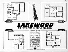 1000+ images about Lakewood-Bellflower on Pinterest