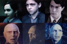 1000 images about Voldemort The Death Eaters on
