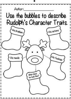 1st grade science, 1st grades and Candy canes on Pinterest
