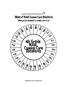 Geometry worksheets, Common core math and Geometry on