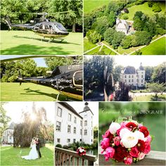 Hochzeit Location NRW Germany  Wedding Locations Germany on Pinterest  Hochzeit Essen and Parks