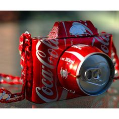 Cat Wallpaper Hd 1000 Images About Cool Cc Cans On Pinterest Coke Drink