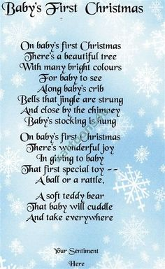 1000 Images About Quotes On Pinterest Christmas Poems