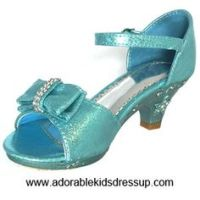 1000+ images about bridesmaid shoes on Pinterest | Junior ...