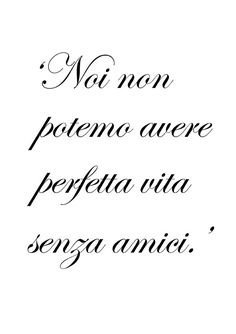 L'amore domina senza regole. Love rules without rules