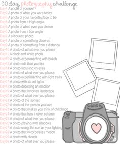 Plz like, comment or repin my stuff:) it would be