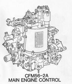 Ge Lm2500 Engine GE CF34-10E Engine Wiring Diagram ~ Odicis