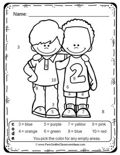 1000+ images about Printables for the Elementary Classroom