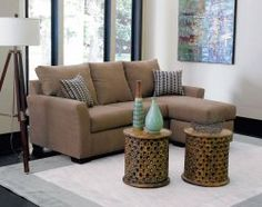 1000 Ideas About Small Sectional Sofa On Pinterest Sectional Sofas Sofas For Small Spaces