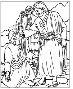 1000+ images about Bible Stories, & Pictures on Pinterest