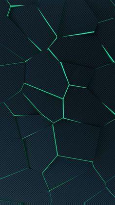 Iphone 6s Carbon Fiber Wallpaper Carbon Fiber Wallpaper Hd Desktop Wallpaper Download