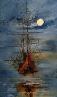 BLUE AND TERRACOTTA on Pinterest | Terracotta, Terra Cotta ...