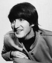 1000 1960s men hairstyles