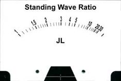 1000+ images about Radio Stuff- Meters, Test Equipment
