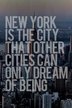 Life Magazine Quote Wallpapers Hd 1000 Images About New York City Quotes On Pinterest