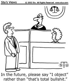 1000+ images aboutthe life of a court reporter on