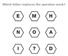 Only #genius can answer this. Try it. #Nji2 #question #