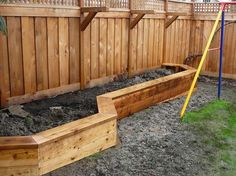 Stones Around Raised Garden Beds Love This Idea For A Vegetable