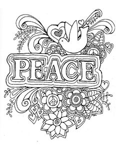 Coloring, Easter coloring pictures and Easter on Pinterest