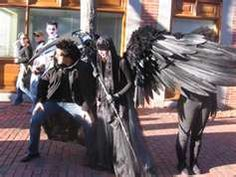 Haunted Happenings in Salem, Places to Go with The Kids for Travel Adventure
