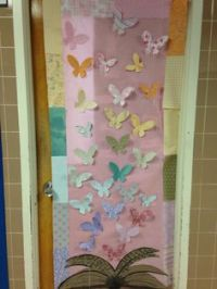 1000+ images about may door/bulletin board on Pinterest ...