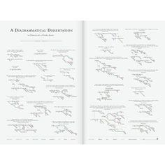 informative-speech-outline-overcome-insomnia-1-638.jpg