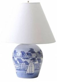1000+ images about SHARD Lamps & Accessories on Pinterest ...
