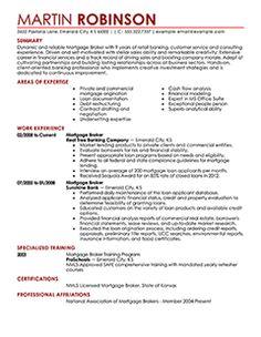 resume templates live career front desk clerk resume example - Resume Templates Live Career