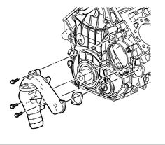 Gmc Duramax Engine Codes, Gmc, Free Engine Image For User