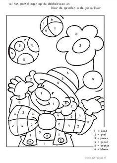 1000+ images about kinderboekenweek 2014 on Pinterest