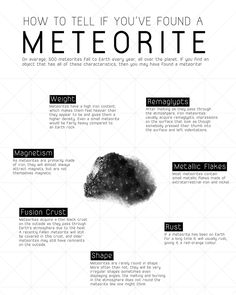 1000+ images about Teaching about Space on Pinterest