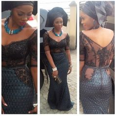 1000 Images About Ankara Amp Lace Styles On Pinterest Aso