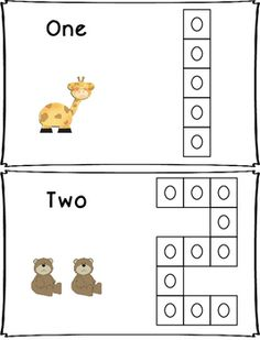 Here's a set of picture cards for sorting 3-D shapes using
