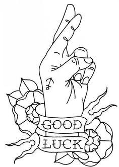$25 Reward for Sailor Jerry Pin Up Girl Tattoo Design