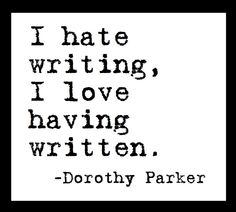 1000+ images about Author Quotes and Comments on Pinterest