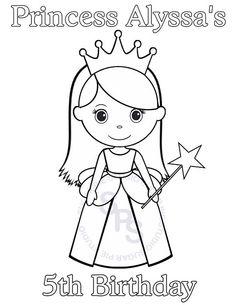 1000+ images about Royal Ball (Princess theme) on